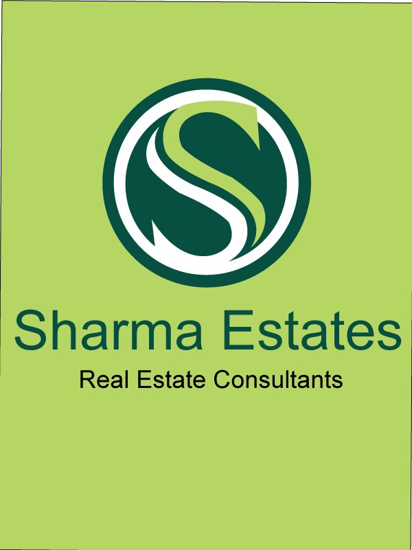 Sharma Estates