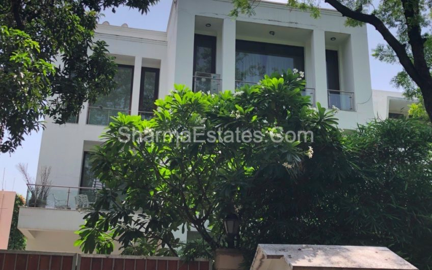 Independent Property for Sale Rajdoot Marg Chanakyapuri Central Delhi | House in Diplomatic Area