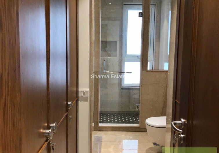 Apartment for Rent Panchsheel Park South Delhi | Residential Builder Floor in Panchsheel Park Delhi