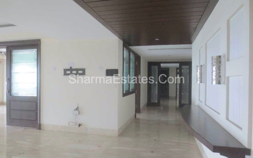 5 BHK Apartment for Sale in Ambience Caitriona Sector-24 DLF City Phase-3 Gurgaon NH-8 | Residential Flat in Gurugram – Haryana