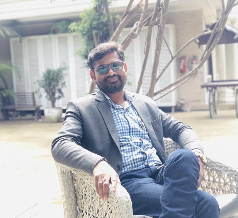 Sanjeet-Sharma
