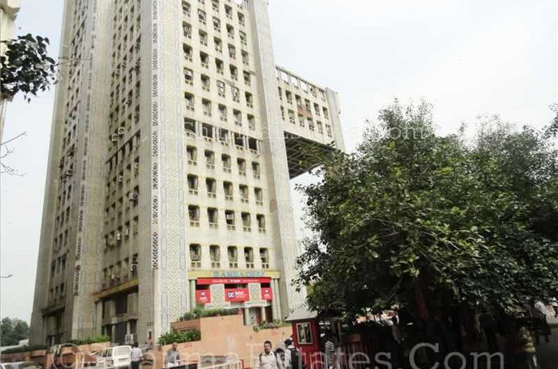 Office Space for Rent/ Lease in Kasturba Gandhi Marg New Delhi | Commercial Property at KG Marg Central Delhi