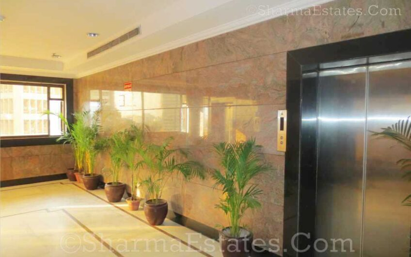 Commercial Property for Lease/ Rent Statesman House Connaught Place New Delhi | Office Space at Barakhamba Road CP