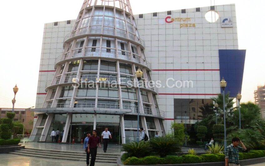 Commercial Office Space for Rent/ Lease at Golf Course Road Gurgaon | Prime Commercial Property in Gurugram