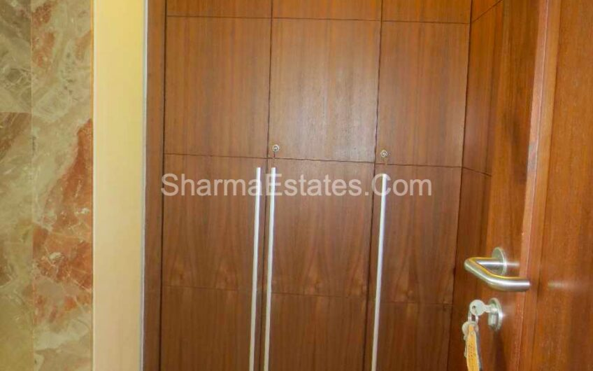 Builder Floor Apartment for Sale in West End Colony New Delhi | Resale 4 BHK Apartment on First Floor in South Delhi