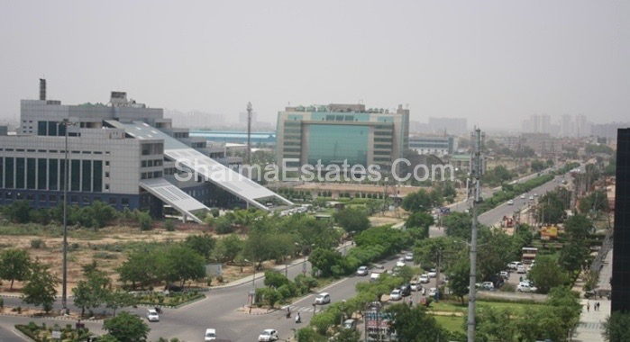 Commercial Land for Sale National Highway-8 Gurgaon| Industrial Land in NH-48, Gurugram – Haryana