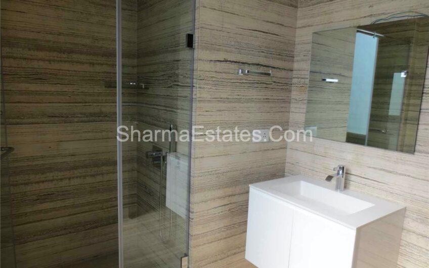 3 BHK Apartment for Sale in Jor Bagh New Delhi   Residential Property on First Floor Resale at Central Delhi