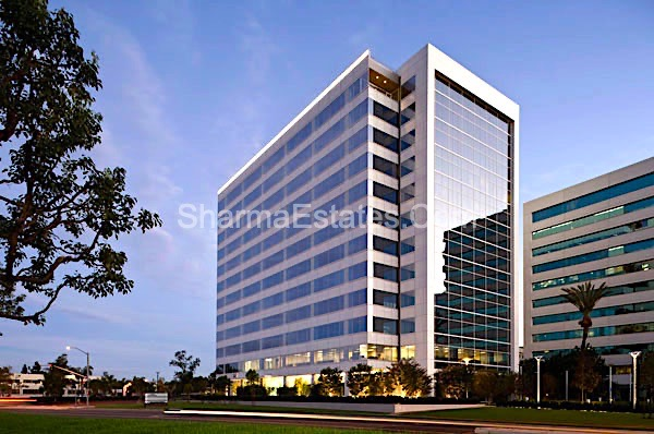Office Space for Rent/ Lease in Sector- 44, IT Sector, Gurgaon | Furnished Commercial Office in Sector-44, Gurugram