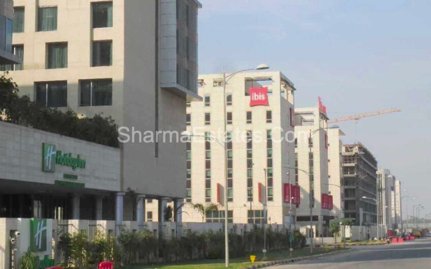 Super Luxury 5 Star Hotel on Sale in Aerocity, New Delhi   Hotels For Sale in Delhi – NCR & PAN India