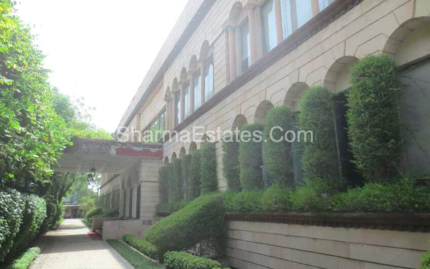 Office Space for Rent/ Lease in Mohan Cooperative Industrial Estate, New Delhi | Fully Furnished Office at Mohan Estate, Delhi
