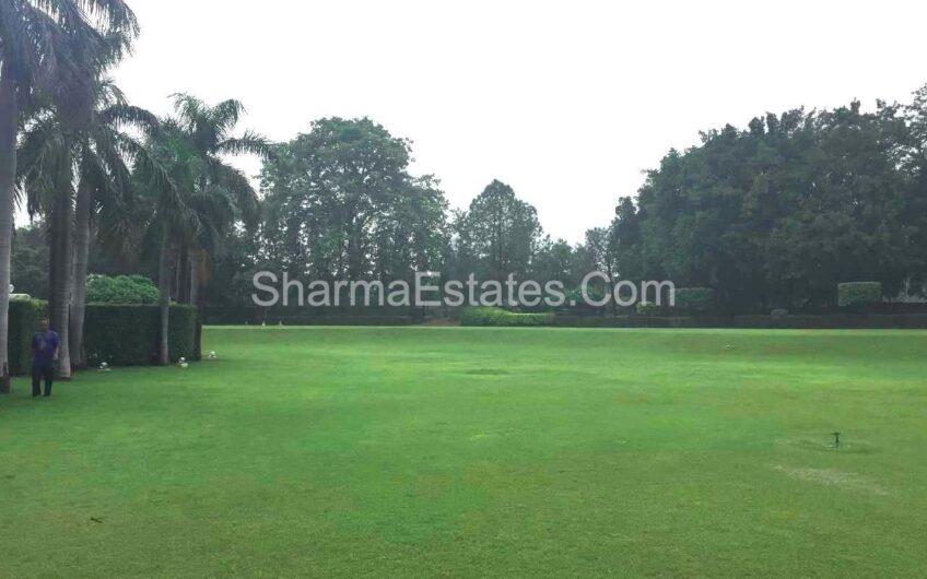 1 Acre to 5 Acres Farm House Land For Sale in Green Avenue, Vasant Kunj, South Delhi | Prime Location 10 Acres Land in Delhi