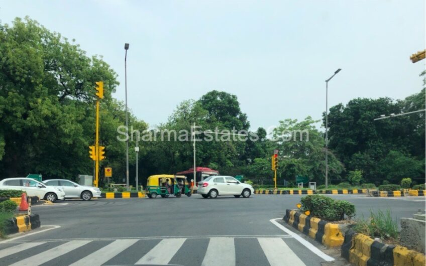 5 Star Running Hotel on Sale in Central Delhi, Near Diplomatic Area | Hotels For Sale in New Delhi – NCR & PAN India
