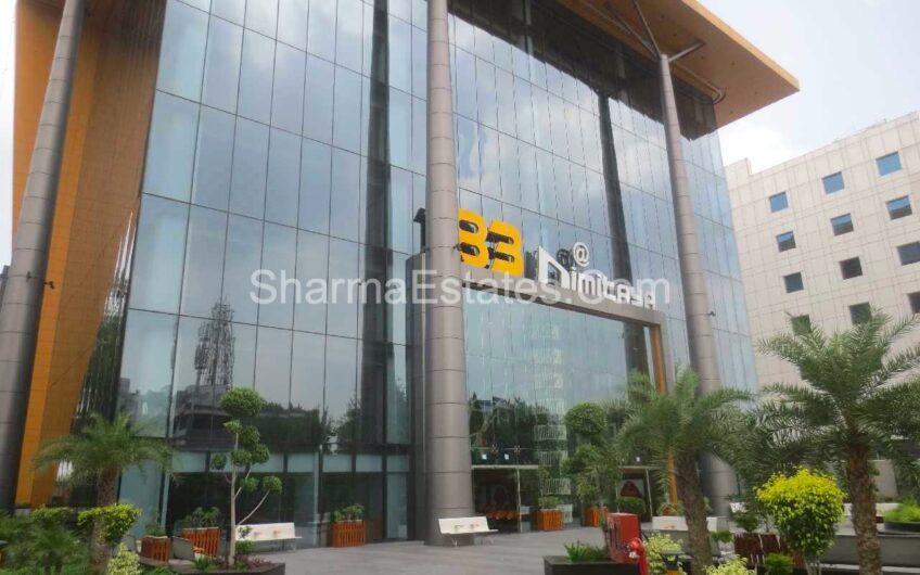 Office Space for Rent/ Lease in Udyog Vihar, Gurgaon | Fully Furnished Office in Phase-1, Phase-2, Phase-3, Phase-4, Phase-5, Gurugram