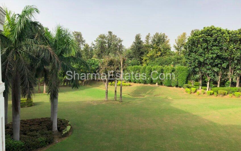 10 Acres Farm House Land For Sale in Westend Greens, Rangpuri, New Delhi | 2.5 Acres – 5 Acres Farms in South Delhi
