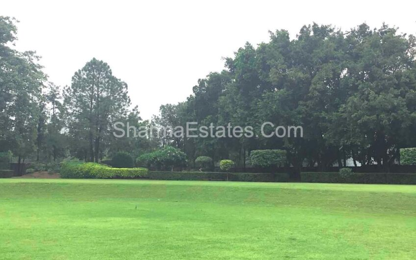 Hotel/ Motel Land for Sale on Bijwasan- Kapas Hera Road, Pushpanjali New Delhi | 2 Acre – 5 Acres Farm Lands in Delhi