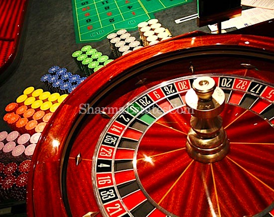 5 Star Running Casino & Resort/ Hotel on Sale in Dona Paula, Goa | Luxury Hotels on Sale in Panaji, North Goa India