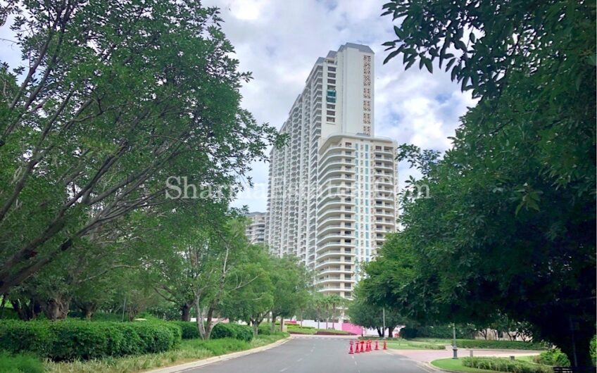 4 BHK Super Luxury Flat for Rent in DLF The Camellias, Golf Drive, Sector-42, Golf Course Road, Gurugram